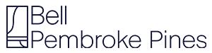 Bell Pembroke Pines updated logo