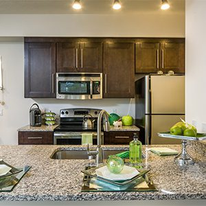 BellPembrokePines_Kitchen